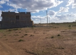 Plots for sale in Juja