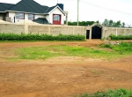 Plot for Sale, Everest Park Estate Ruiru - Gatongora