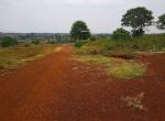 Gated Estate Plot For Sale - Ruiru Githunguri Road