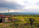 Pema estate plots for sale in Nakuru