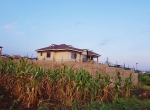 Ngoigwa plot for sale