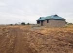 Kenya Homes