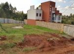 Kabete-Wangige Residential Prime Plot.